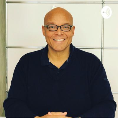 Ask Dr. Frank Taf180 Coaching