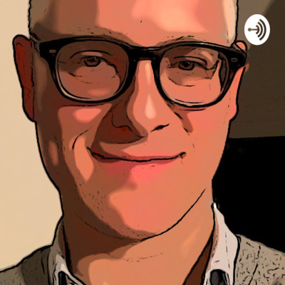 Der Projektentwickler Podcast