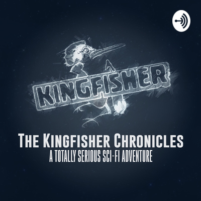 The Kingfisher Chronicles