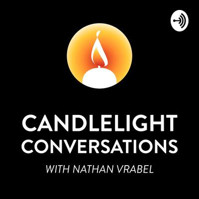 Candlelight Conversations