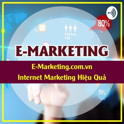 E-MarketingComvn