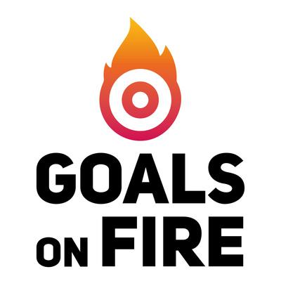 Запали цілі | GOALS on FIRE