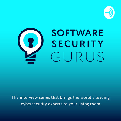 Software Security Gurus