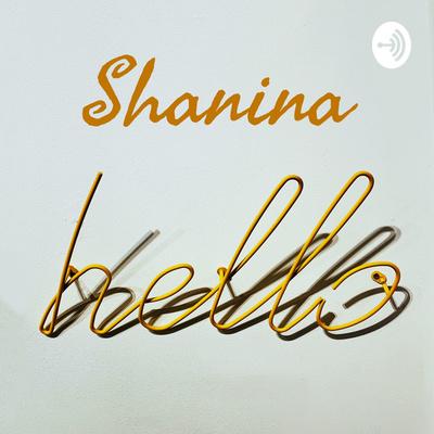 Shanina