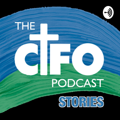 The CFO Podcast