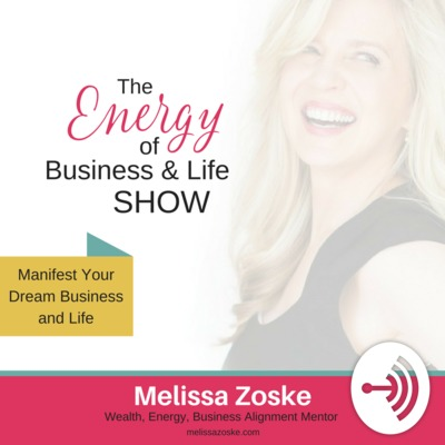 The Energy of Business and Life Show