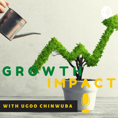 Growth Impact Podcast