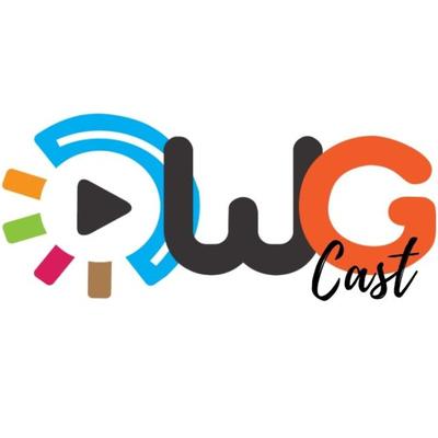 WG CAST