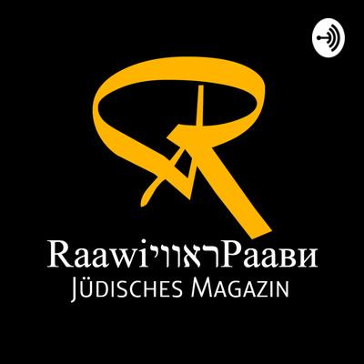 Raawi Jüdisches Magazin