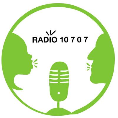 Radio 10 7 0 7