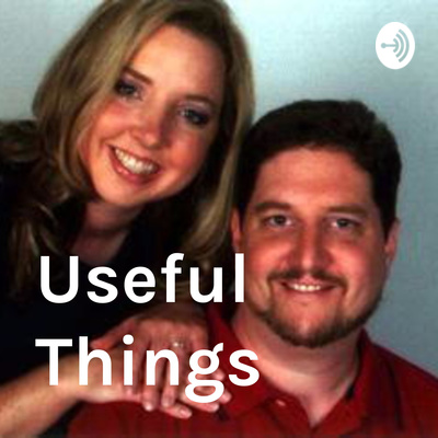 Useful Things