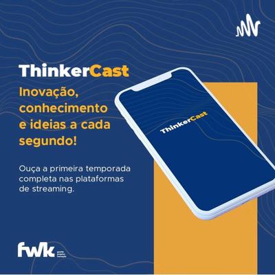 ThinkerCast