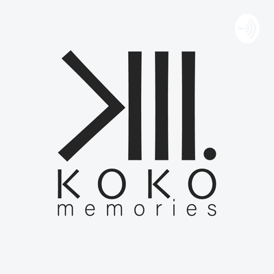 Koko Memories