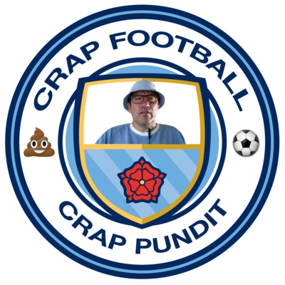 CFCP - An English Premier League Podcast