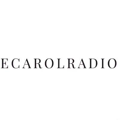 ECarolRadio