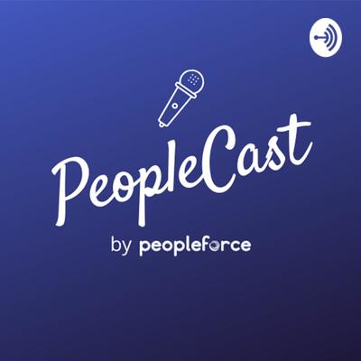 People Cast