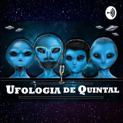 Ufologia de Quintal