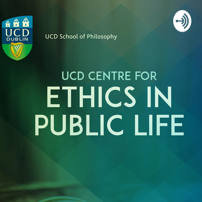 UCD Centre for Ethics in Public Life