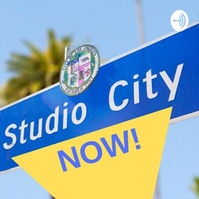 Studio City Now