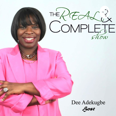 The Real & Complete Show