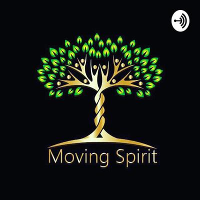 Moving Spirit Den Bosch