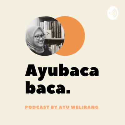 Podcast Ayubacabaca