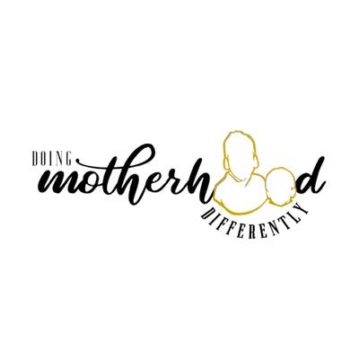 Doing Motherhood Differently