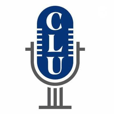 Cardamone Law University