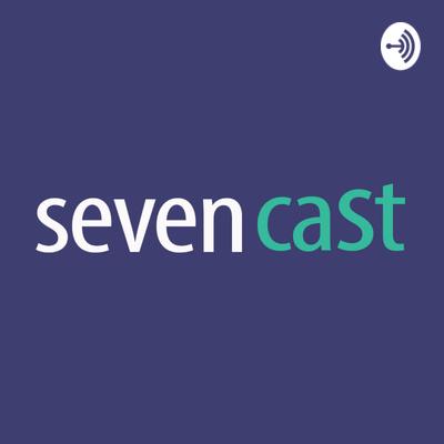 Seven Cast | Filmes e séries