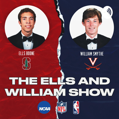 The Ells and William Show