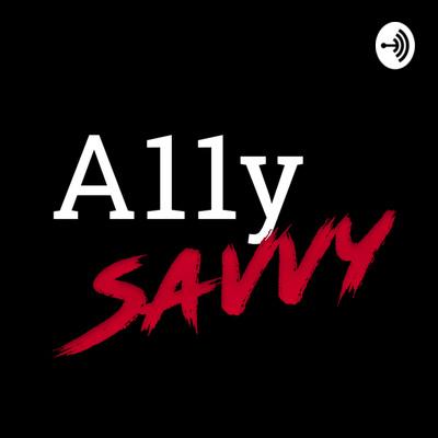A11y Savvy