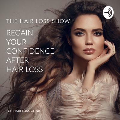 TCC Hair Loss Clinic