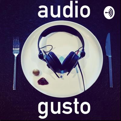 Audio Gusto