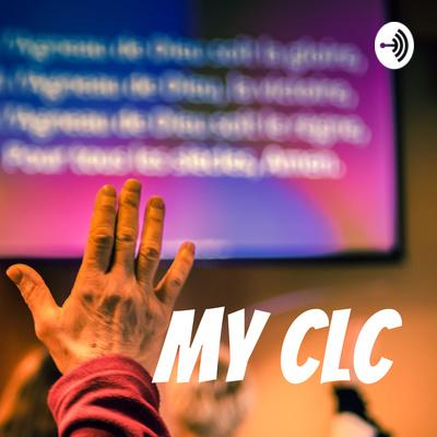 My CLC