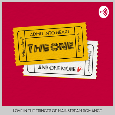 The one and one more