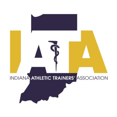 Indiana Athletic Trainers Association Podcast