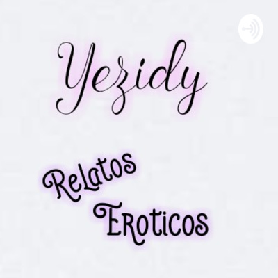 Yezidy Relatos Eróticos
