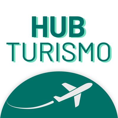 HUB TURISMO