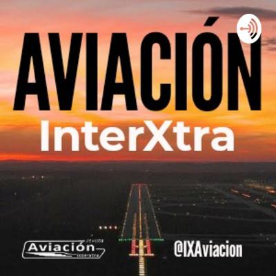 Aviación InterXtra