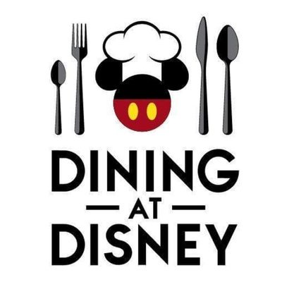 Dining at Disney Podcast
