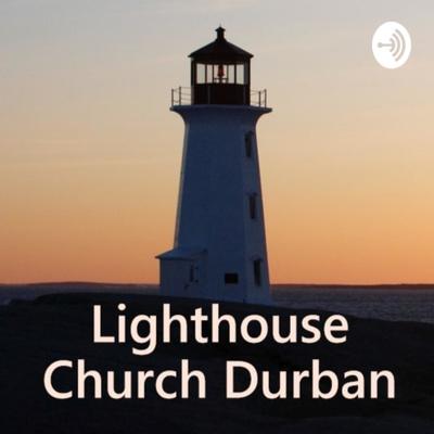 Lighthouse Church Durban