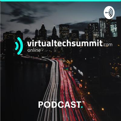 Virtualtechsummit