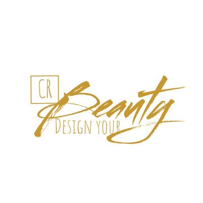 Design your Beauty