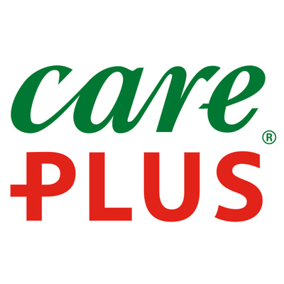 Care Plus Podcast by Travel Health Group