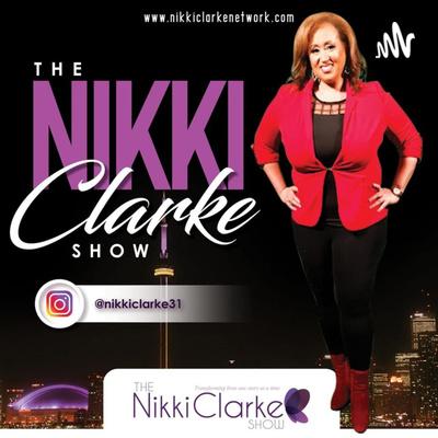 The Nikki Clarke Show