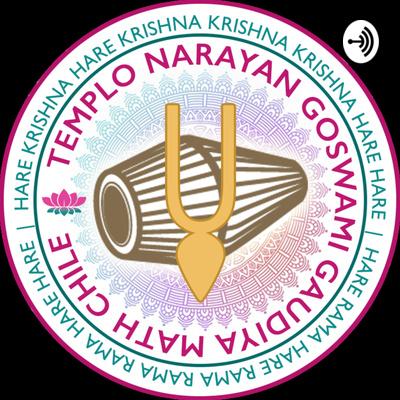 Podcast NGGM