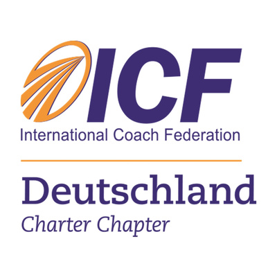 ICF Germany