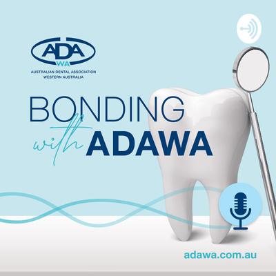 Bonding with ADAWA