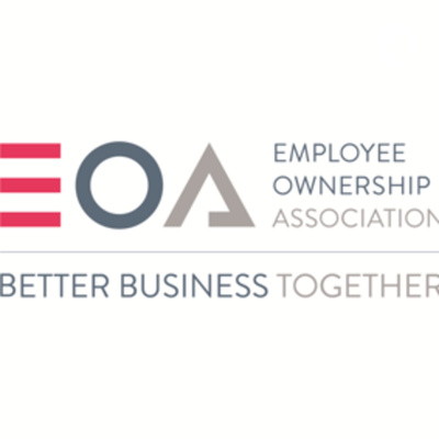 The EOA Podcast