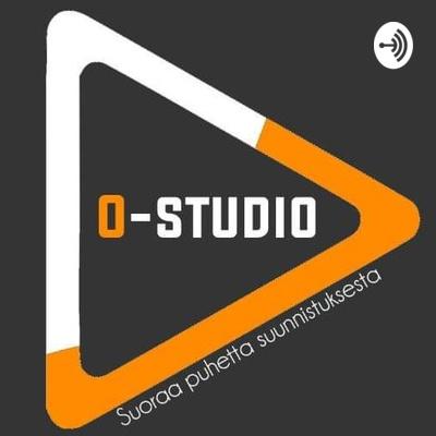 O-Studio, Suunnistus